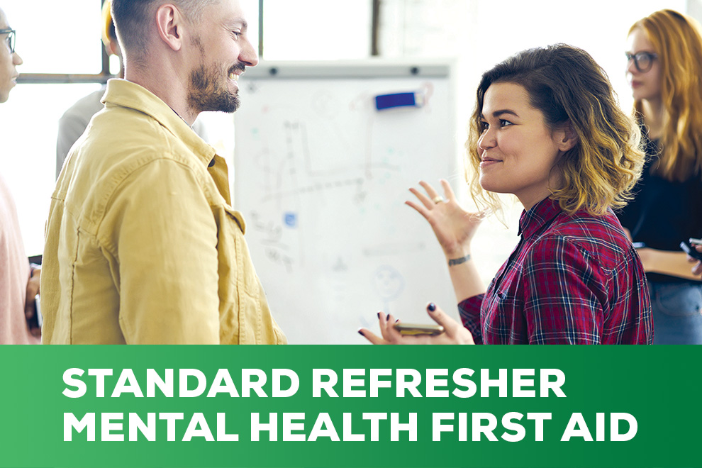 Standard Refresher Course Tile_990x660